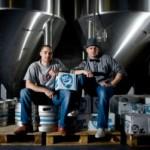 Meet The Brewer: James Watt (Brewdog)