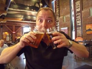Brew Co Pete