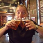Meet The Brewer: Pete Roberts – The Brew Company (Sheffield)