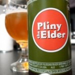 Russian River – Pliny the Elder (8%)