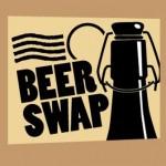 Beer Swap: Part Deux (and Twissup too)