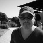 Meet The Publican: Glyn Roberts (The Rake)