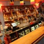 Meet The Publican: Matt Gorecki (North Bar, Leeds)