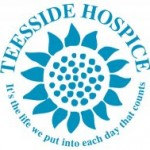 Teesside Hospice Charity Beer Festival 26th-27th March 2010