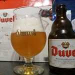 Duvel (8.5%)
