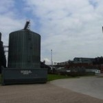 Twissup Does Burton Upon Trent – Done!