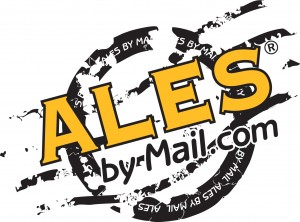 Ales By Mail