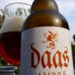 Daas Ambre (6.5%)