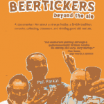 Beer Tickers : Beyond the Ale (Film review)