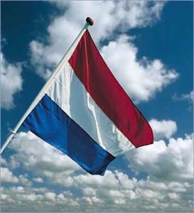dutch_flag