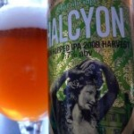 Thornbridge Halcyon 2009 Harvest (7.7%)