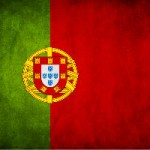 World Cup Beer Sweepstake Portugal – by Richard Marriott