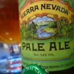 Sierra Nevada Pale Ale (5.6%)