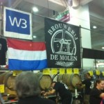 Great British Beer Festival – The Aftermath