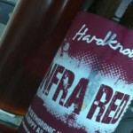 Hardknott Infra Red (6.5%)