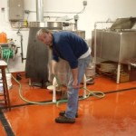Meet The Brewer – Ted Sobel (Brewers Union Local 180)