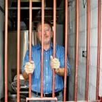 Meet the Brewer: Bob Hunter (Bob's Brewing Co)