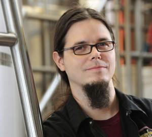 jeremy kosmicki meet the brewer on beer reviews beer blog