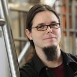 Meet The Brewer: Jeremy Kosmicki (Founders Brewing Co)
