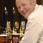 Meet The Brewer: Jim Robertson (Wells and Youngs)