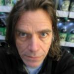 Meet The Brewer: Jon Kyme (Stringers Beer)