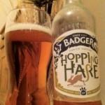 Badger Hopping Hare (4.4%)