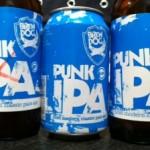 Big Blind Punk IPA Off