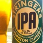Stringers (IPA 5.5%)