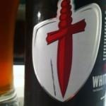 Sexiest Beer Bottle Labels
