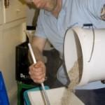Meet The Home Brewer: Adrian (pdtnc)