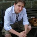 Meet The Home Brewer: Tom Fozard (cheeeseboiger)