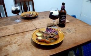 poachers pheasant stew recipe