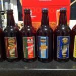Woodfordes Norfolk Ales