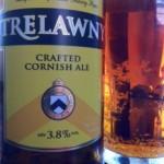 St Austell Trelawny (3.8%)