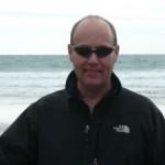 Meet The Brewer: Jeremy Moss (Cliff Quay Brewery)