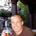 Meet The Brewer: Phil Saltonstall (Brass Castle Brewery)