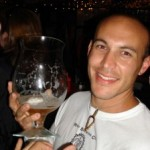 Meet The Brewer: Garrett W Marrero (Maui Brewing Co)