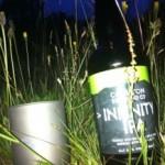Coniston Infinity IPA (6%)