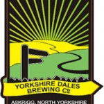 Underrated Breweries No 1: Yorkshire Dales Brewing Co