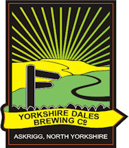 yorkshire dales brewing co