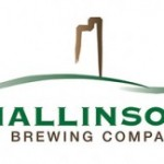 Underrated Breweries: No 2: Mallinsons