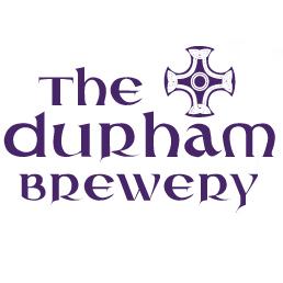 durham brewery logo