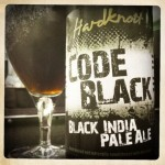 Hardknott Code Black (5.6%)