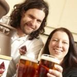 Meet the Brewer: Mark McGarry (Tyne Bank Brewery)