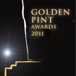 Golden Pints 2011 – My Awards