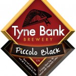 Tyne Bank Piccolo Black Launch Monday 6th Feb 2012 @ The Free Trade Inn