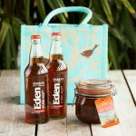 Eden Project Fathers Day Gift Set