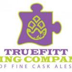 Truefitt Brewing Company – Opening Day Invite – 12th May 2012