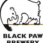Wetherspoon Redcar: Meet the Brewer – Black Paw 02/07/12