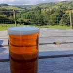 Yorkshire's Favourite Pub 2012
